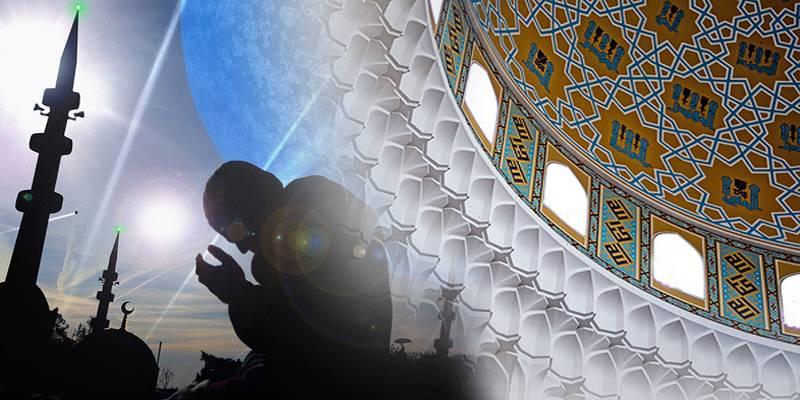 quran listen and read